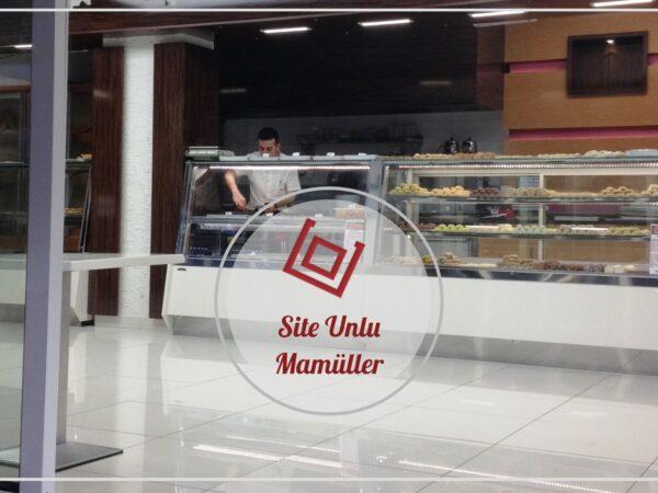 Site Unlu Mamüller